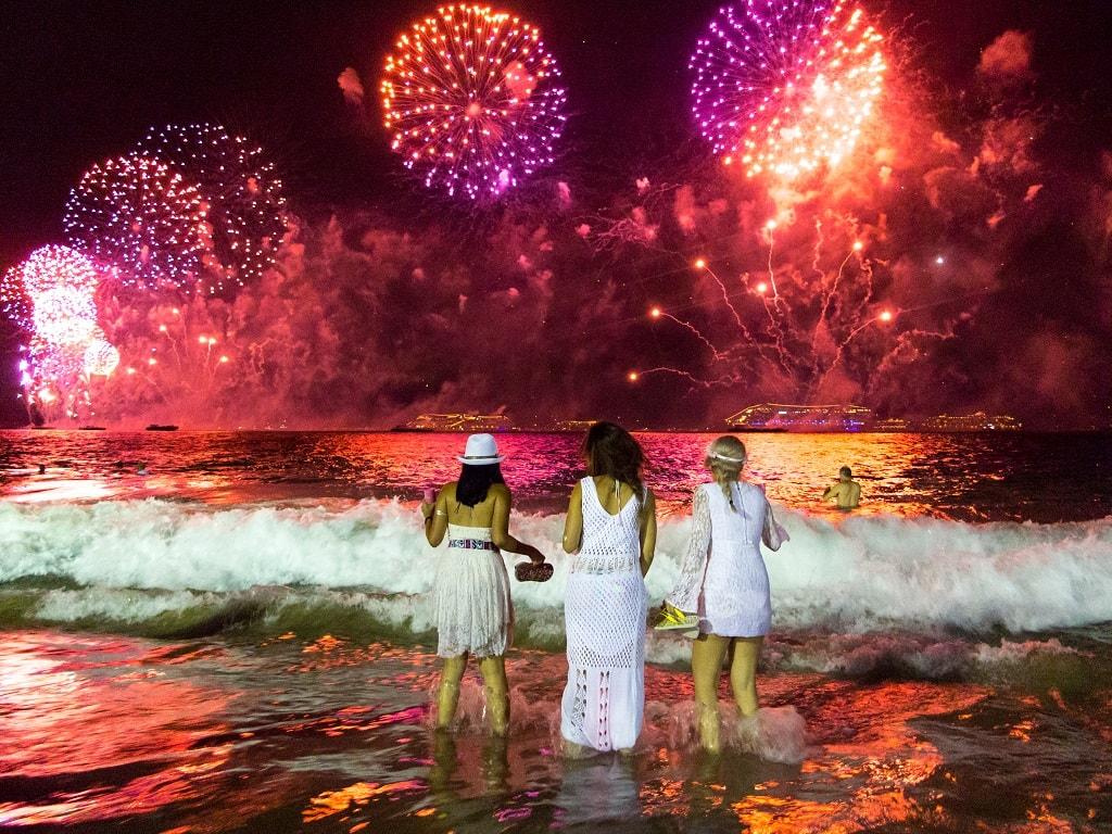 anul-nou-rio