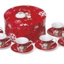 cani-espresso-set-12-bucati-rosu