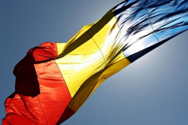 cel-mai-mare-drapel-din-lume-18453423