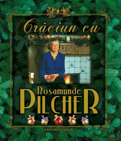 craciun-cu-rosamunde-pilcher_1_fullsize