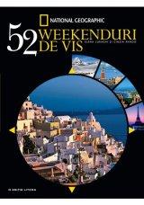 52-de-weekenduri-de-vis-920-2