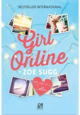 girl-online-2776-2