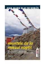 muntele-de-la-miezul-noptii-497-2
