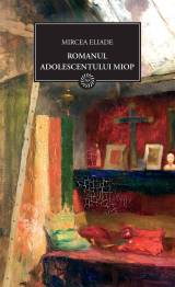 romanul-adolescentului-miop_1_fullsize