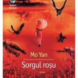 sorgul-rosu-mo-yan-premiul-nobel-pentru-literatura-2012-204-2