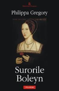 surorile-boleyn_1_fullsize