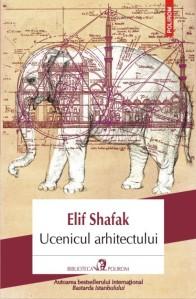 ucenicul-arhitectului