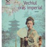 vechiul-oras-imperial-2825-2
