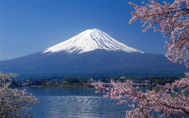 httpwww.telegraph.co.uknewsworldnewsasiajapan10029963Mount-Fuji-to-get-World-Heritage-status.html-min