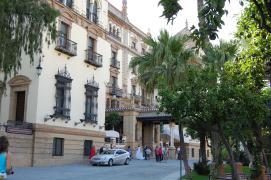 SPANIA 2421-min