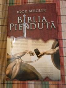 Cartea anului 2015