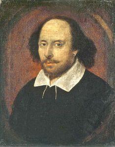 250px-Shakespeare-min