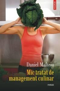 mic-tratat-de-management-culinar_1_fullsize-min