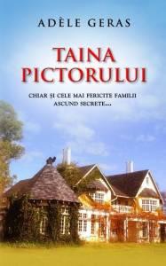 taina-pictorului-chiar-si-cele-mai-fericite-familii-ascund-secrete_1_fullsize-min