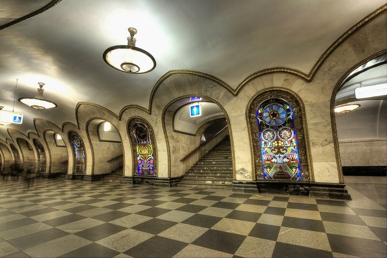 moscow-metro-stations-12[5]-min