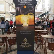 Casa Portuguesa do Pastel de Bacalhau
