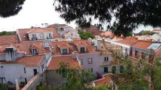 Lisabona de sus