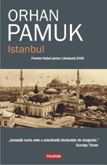 istanbul_1_fullsize-min