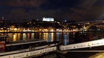 Porto seara