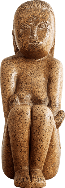 statuie-cumintenia-pamantului