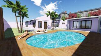 1-casa-moderna-p-m-frezia-0722494447