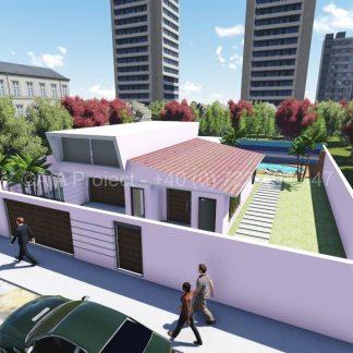 3-casa-moderna-p-m-frezia-0722494447