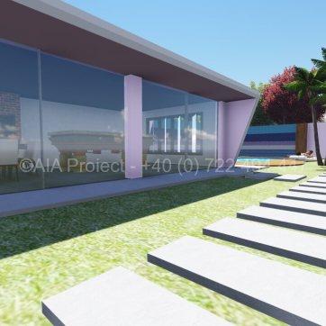 6-casa-moderna-p-m-frezia-0722494447
