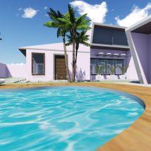 8-casa-moderna-p-m-frezia-0722494447