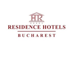 residence-hotels-mic-300x235