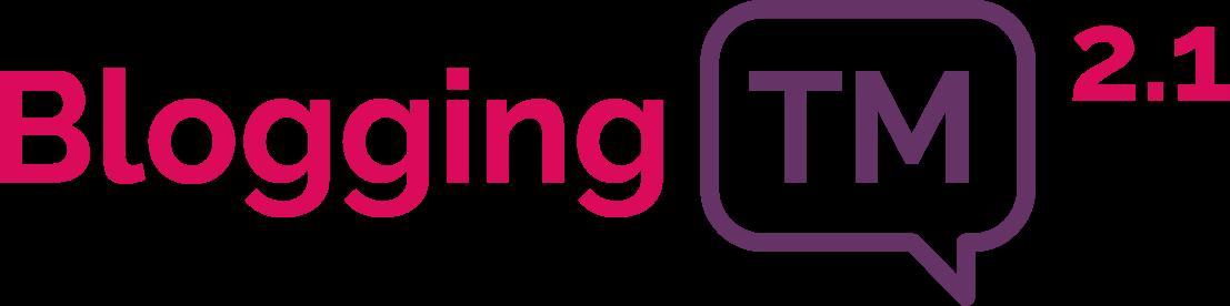 BloggingTM 2.1