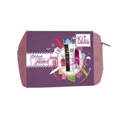 4145-borseta-kit-calatorie-2-min