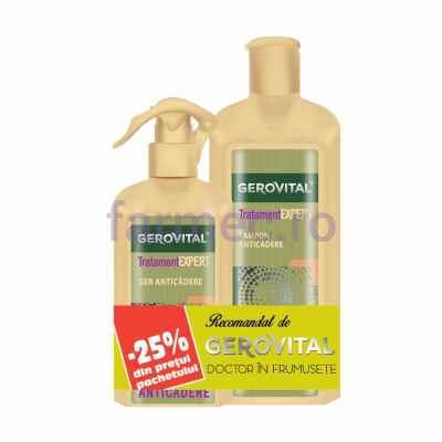 4599-sampon-anticadere-ser-anticadere-gte-2-min