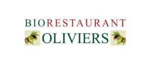 sigla-oliviers-300x140