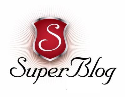 superblog-logo-min