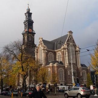 Westekerk