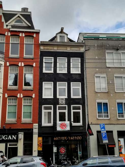 casa-rembrandt