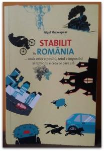 stabilit-in-romania