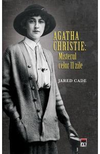 agatha- christie