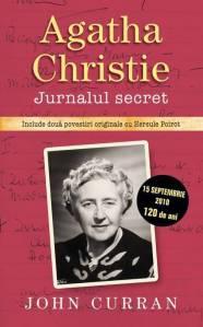 agatha-christie-jurnalul-secret