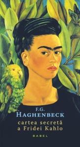 cartea-secreta-a-fridei-kahlo