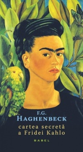 cartea-secreta-a-fridei-kahlo