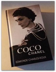 coco-chanel