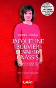 jacqueline-bouvier-kennedy-onassis-povestea-nespusa