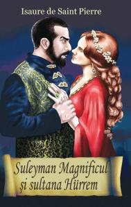 suleyman-magnificul-si-sultana-hurrem