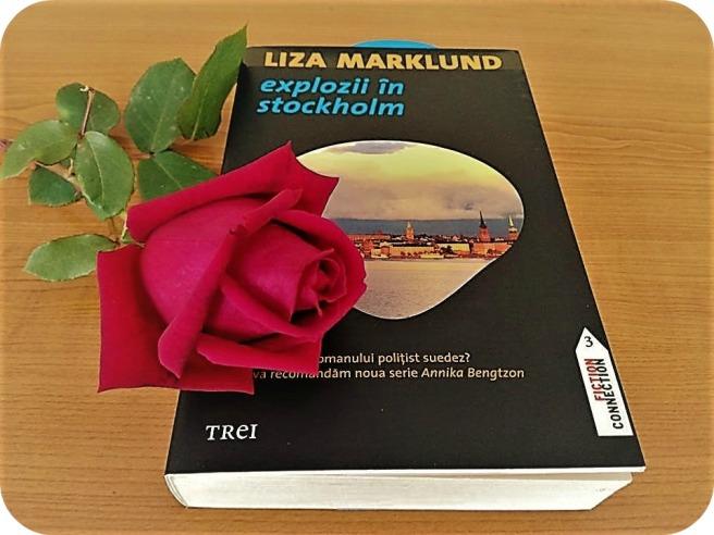 explozii-in-stockholm-liza-marklund