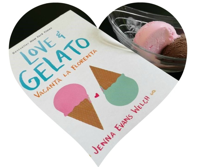 love-gelato-florenta