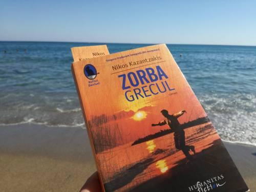 zorba-grecul