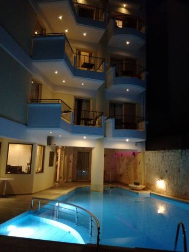 hotel-creta