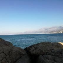 Marea cretană