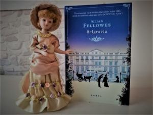 belgravia-julien-fellowes